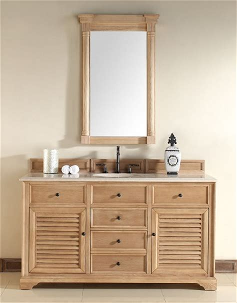 unfinished oak bathroom vanity homethangs com has introduced a guide to unfinished solid