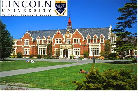 lincoln unversity 8 trường đại học h 192 ng đầu new zealand