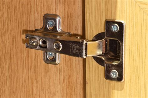 types of kitchen cabinet hinges kitchen cabinet hinge types awesome 4 hinges hbe fantastic