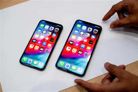 iphone xr price in india here s the complete india price list of iphone xs iphone xs max and