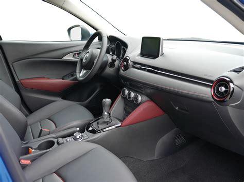 Auto Kaufen In M Nchen by Mazda Cx 3 2018 Kaufen M 252 Nchen Mazda Autohaus Till