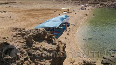 tenda da mare tende parasole da spiaggia