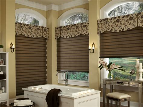 window treatments bedrooms 2017 2018 best cars reviews custom curtain for window treatments ideas 2017 2018