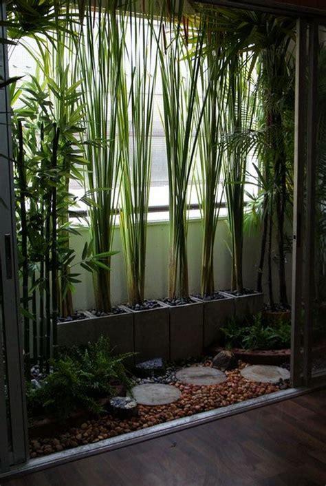 Balcony Gardens Ideas Balcony Garden Design Ideas Hative
