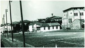 casa giovane castiglione delle stiviere la storia