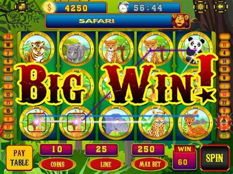 house of fun slot machines app shopper aaa classic vegas xtreme slots casino house bonanza slot machine of fun