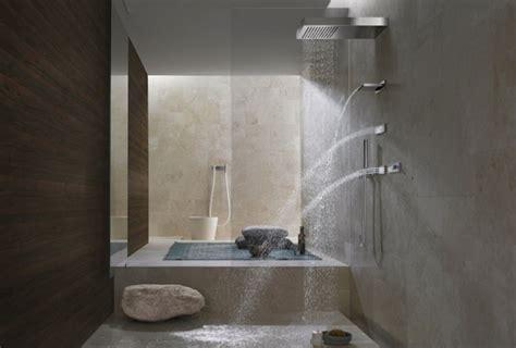 Moderne Badewanne Mit Dusche moderne badewanne mit dusche