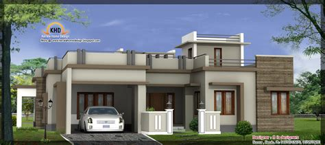 single story house elevation 3 beautiful home elevations kerala home design and floor