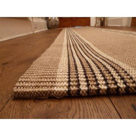 foyer runner rug runner rugs for sale rugs ideas