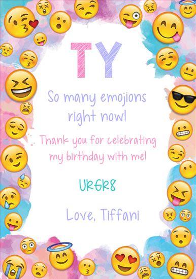 card emoji thank you emoji emoji world