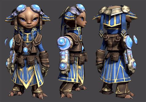asura guild wars 2 new hairstyles for females asura gw2 google search guild wars 2 pinterest 2