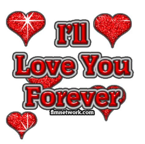 images of i love you forever love comments graphics