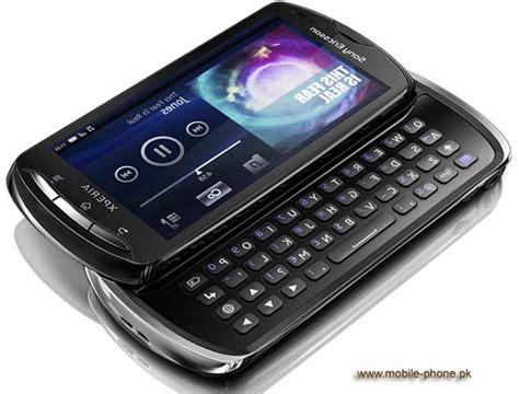 mobile sony ericsson xperia sony ericsson xperia pro mobile pictures mobile phone pk