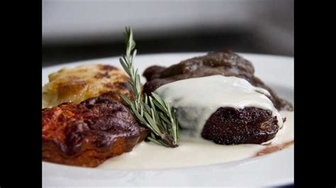 platos para banquetes finca para bodas y eventos el pendolero madrid platos