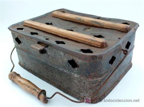 imagenes utiles escolares antiguos ver tema objetos antiguos y su utilidad