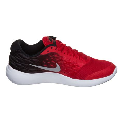 nike neutral running shoe nike lunardisperse neutral running shoe black