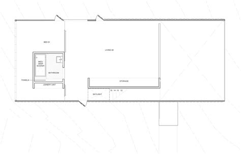 house designs and floor plans tasmania private contemporary home on the stunning slopes of mount