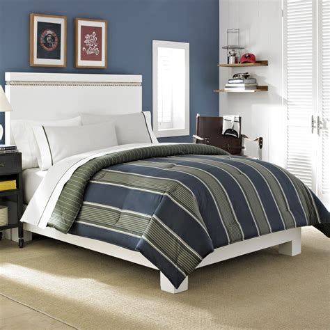 nautica comforter nautica dartmoore bedding collection from beddingstyle com