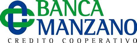banco popolare soc coop a manzano infobel italia