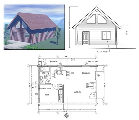 drafting house plans house plans