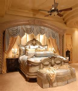1000 ideas about luxurious bedrooms on