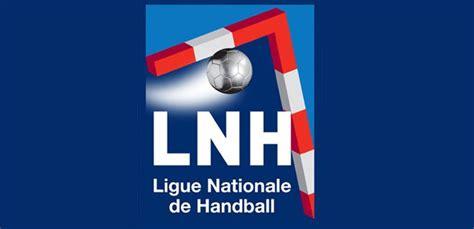 Montpellier Handball Calendrier Ligue Des Chions Handball Le Calendrier Saison 2013 2014 D 233 Voil 233