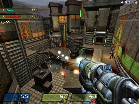 quake game free download full version for pc quake 4 game free download full version for pc