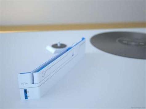 minimalist turntable minimalist turntables linos record player