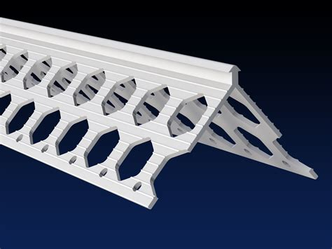 pvc angle bead corner angle beading from renderplas