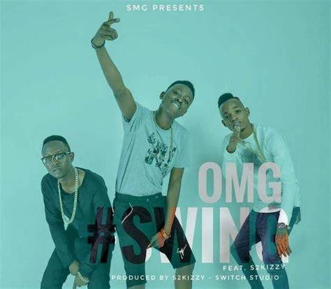 swing free mp3 download audio omg ft s2kizzy swing mp3 download