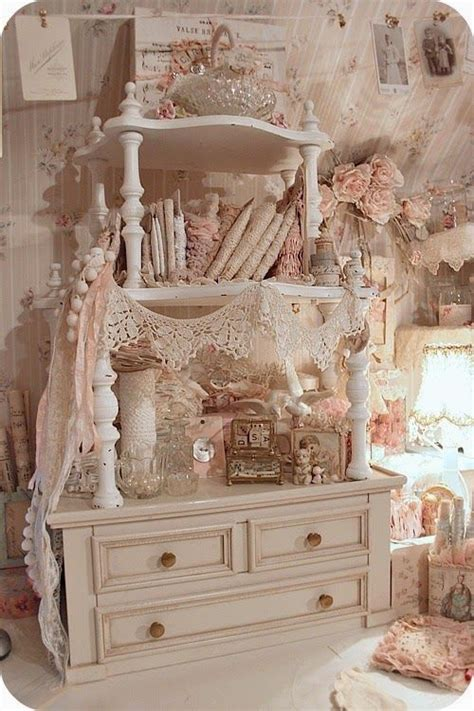 shabby chic craft rooms the world s catalog of ideas
