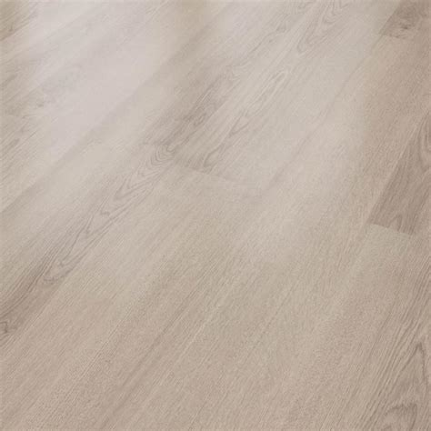laminate flooring made in germany wood floors