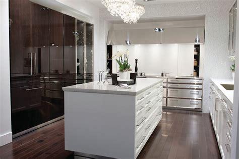Siematic Kitchen Cabinets Siematic Kitchen Cabinets Mf Cabinets