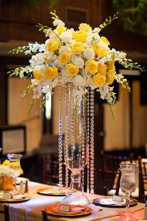 imagenes de decoraciones de uñas en flores mejores 4235 im 225 genes de ua flowers en pinterest