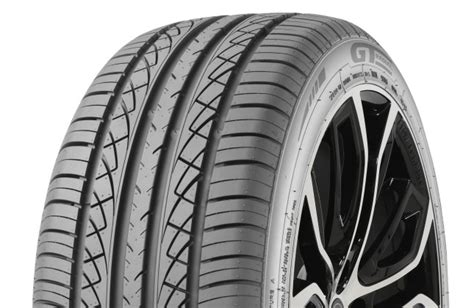uhp tire car tire car tire review gt radial chiro uhp all season autos ca
