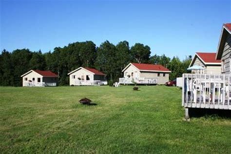 centennial cottages updated 2016 reviews photos