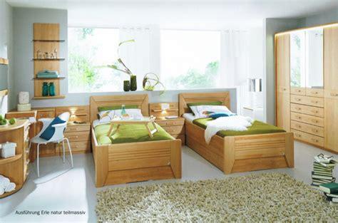 getrennte schlafzimmer bettenstefan schlafzimmer teilmassiv zu attraktiven preisen