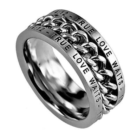 Waits Bag Armoure 152 best christian rings images on cross rings