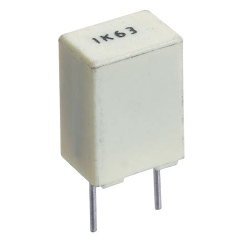 what is a box capacitor what is a box capacitor 28 images kemet r82ec2150aa50k 15nf 10 100v 5mm polyester box