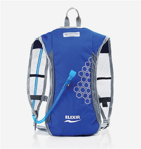 hydration waist pack co uk running sports outdoors clothing shoes