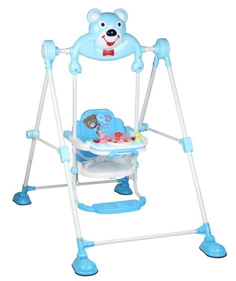 outdoor baby swing popular indoor baby swings buy cheap indoor baby swings