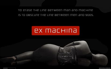 deus ex machina in movies amc movie news youtube ex machina movie poster in hd wallpapers new hd wallpapers