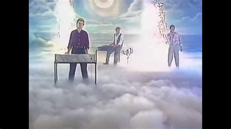 alphaville sounds like a melody alphaville sounds like a melody 1984 hd youtube