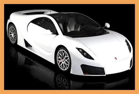 autos modernos para mujer fotos de carros modernos carros modernos para para perfil de fotos de carros modernos