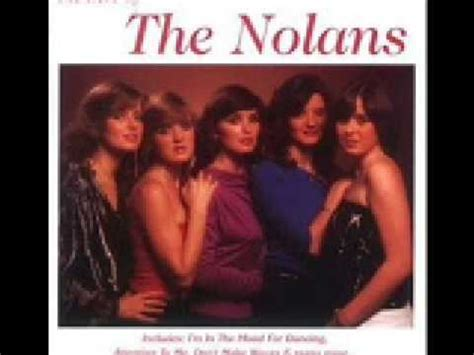 the nolans every home should one