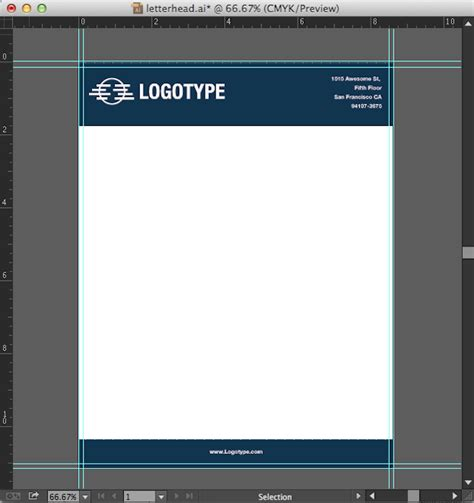 word format templates ideas convert your original design into a microsoft word letterhead template