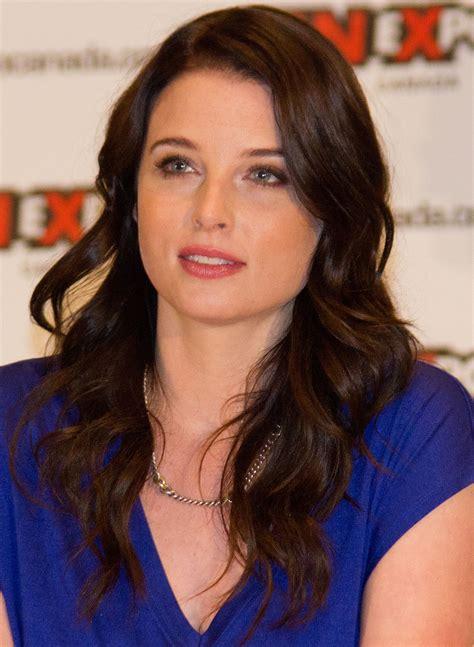activia commercial actress brunette rachel nichols actress wikipedia