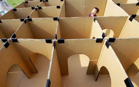 diy projects cardboard boxes 27 ideas on how to use cardboard boxes for and
