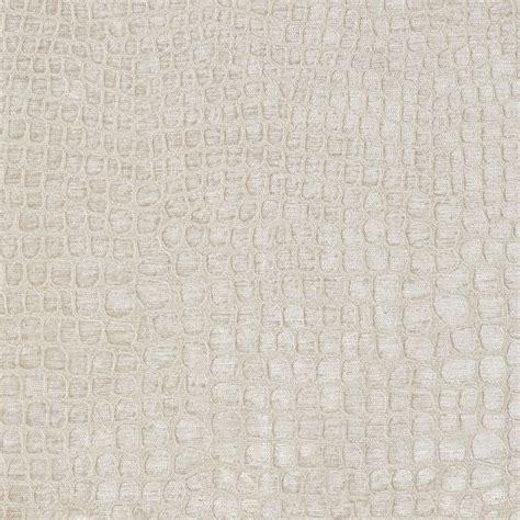 cream velvet upholstery fabric cream textured alligator shiny woven velvet upholstery