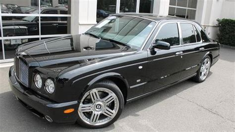 bentley arnage t and a bentley book buy this and this